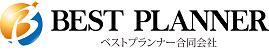 2021年のIT導入補助金 | 埼玉のITコーディネーター
